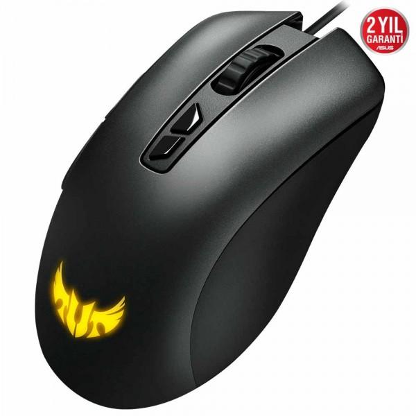 ASUS TUF Gaming M3 RGB Gaming Mouse