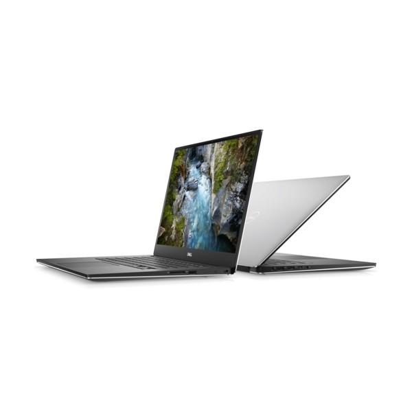 Dell XPS15 7590-FS75WP165N i7-9750H 16GB 512GB