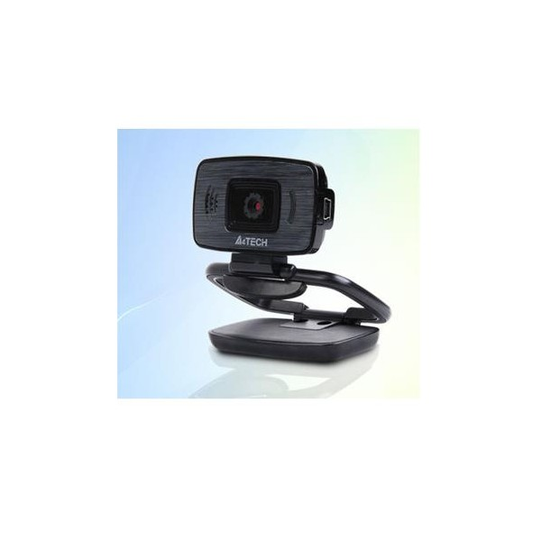 A4 Tech PK900H 1080p FullHD 16MP WebCam Anti-Glare