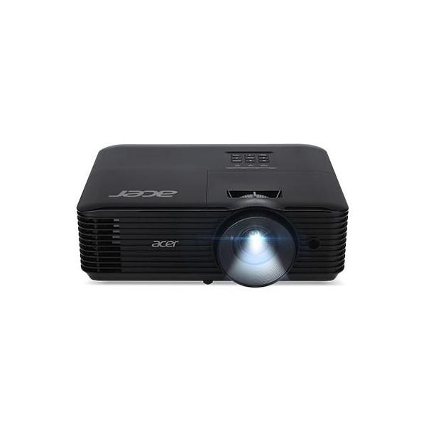 Acer X1126AH DLP 800x600 4000Ans. 20000:1 3D 1
