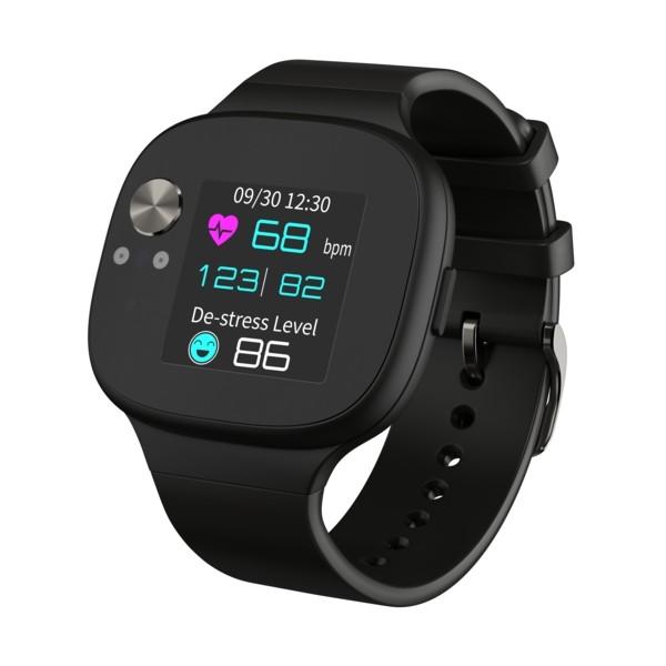 Asus VivoWatch BP (HC-A04) Akıllı Saat/IOS+Android