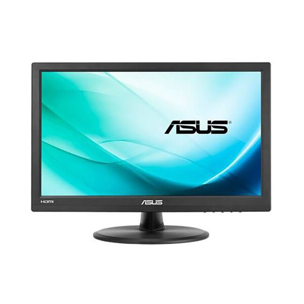 "ASUS 15.6"" VT168H LED 10MS HDMI 1366x768 DOK.MON."