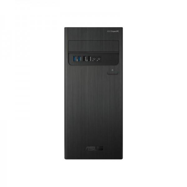 ASUS D340MC-I391000040 i3-9100 4G 1TB FDOS