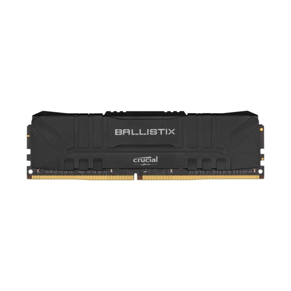 Ballistix 8GB 3000MHz DDR4 BL8G30C15U4B
