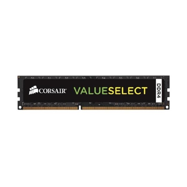 Corsair 4GB 2133MHz DDR4 CL15 CMV4GX4M1A2133C15