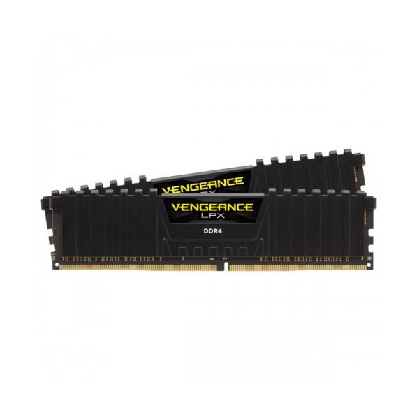 Corsair 2x8 16GB 3000MHz DDR4 CMK16GX4M2D3000C16