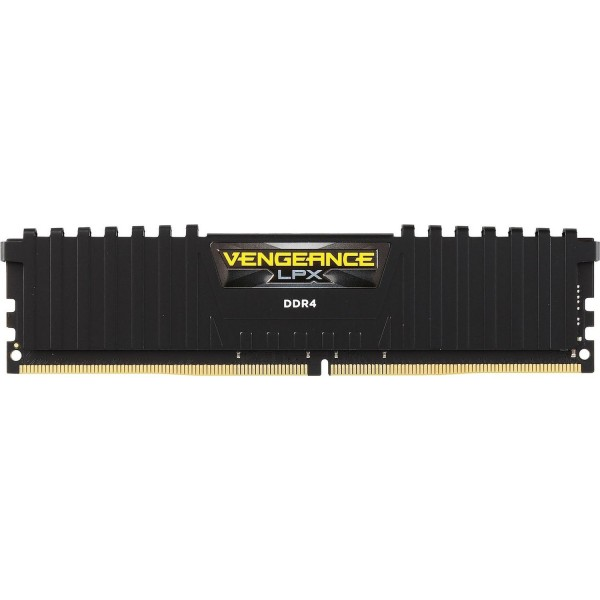 Corsair 8GB 3000MHz DDR4 CMK8GX4M1D3000C16
