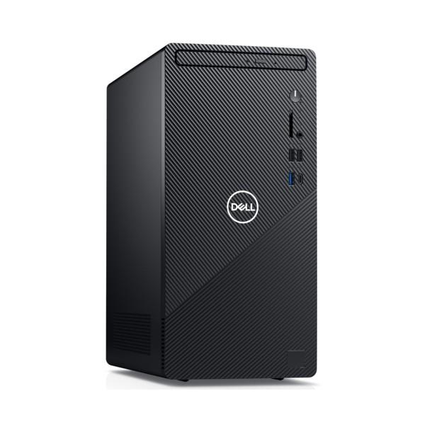Dell INS 3881-B40F812N i5-10400 8GB 1TB+256GB SSD