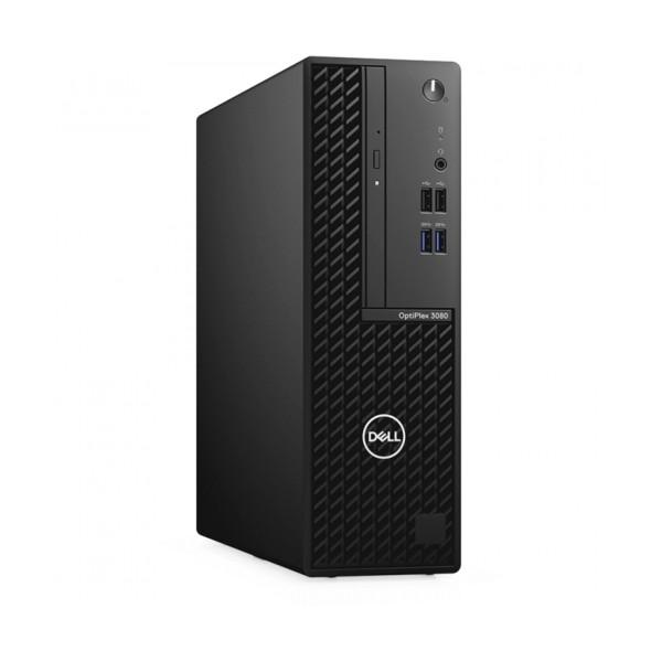 Dell OptiPlex 3080SFF i5-10500 8GB 256GB Ubuntu