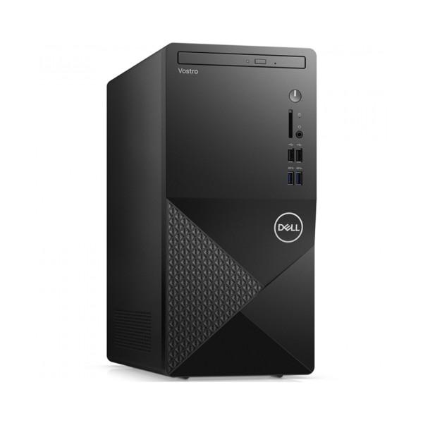 Dell Vostro 3888MT i3-10100 8GB 256GB Ubuntu
