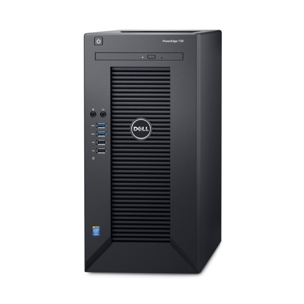 Dell PET30TR1 T30 II E3-1225v5 8GB 1TB 290W