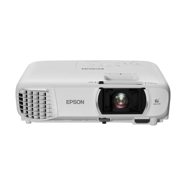 EPSON EH-TW750 FULL HD 3400 ANS. PROJEKSİYON