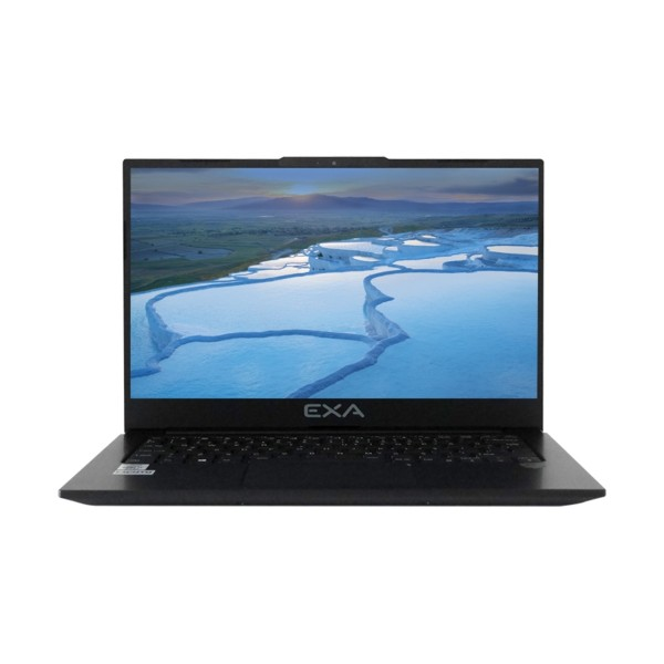 EXA Elite 7TC1 i7-10510U 8GB 256GB 14 DOS 1,1kg