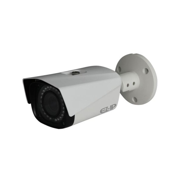 EZ-IP HAC-B3A21-VF 2MP 2.7-13.5mm IR Bullet Kamera