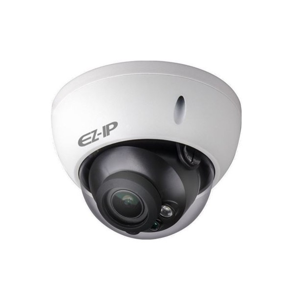 EZ-IP HAC-D3A21-VF 2MP 2.7-13.5mm IR Dome Kamera