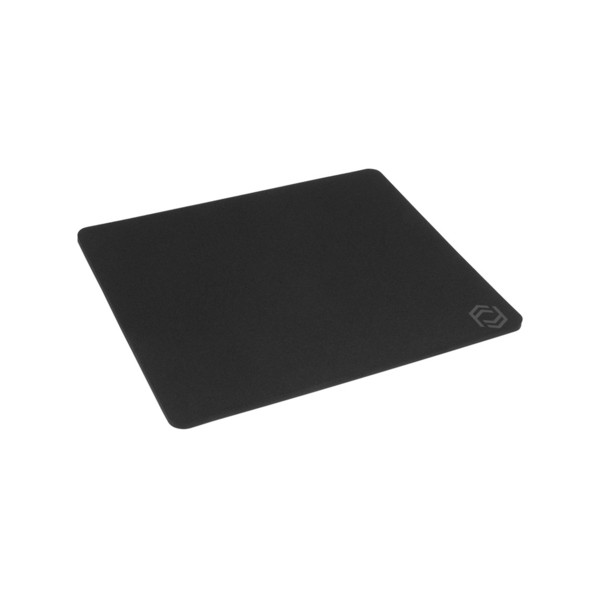 Frisby FMP-760-S Mouse Pad Siyah
