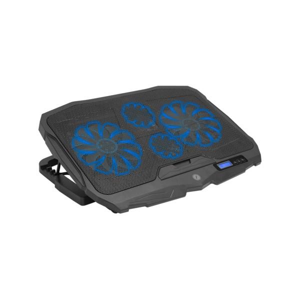 Frisby FNC-5230ST 10-17 Notebook Soğutucu