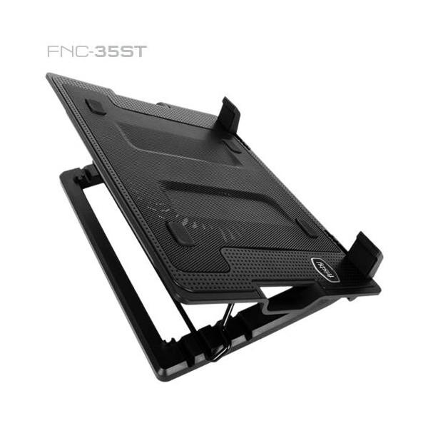 Frisby FNC-35ST 10-17 Notebook Soğutucu