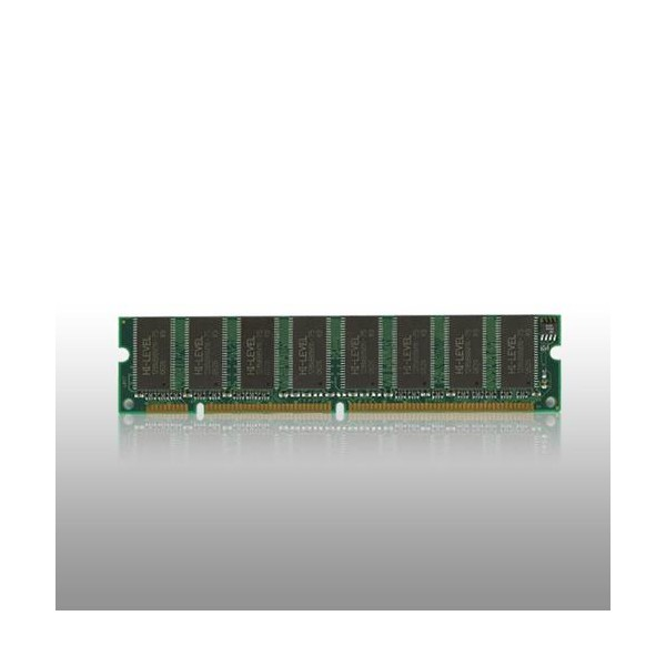 HI-LEVEL 2GB 800MHz DDR2 HLV-PC6400-2G Kutulu