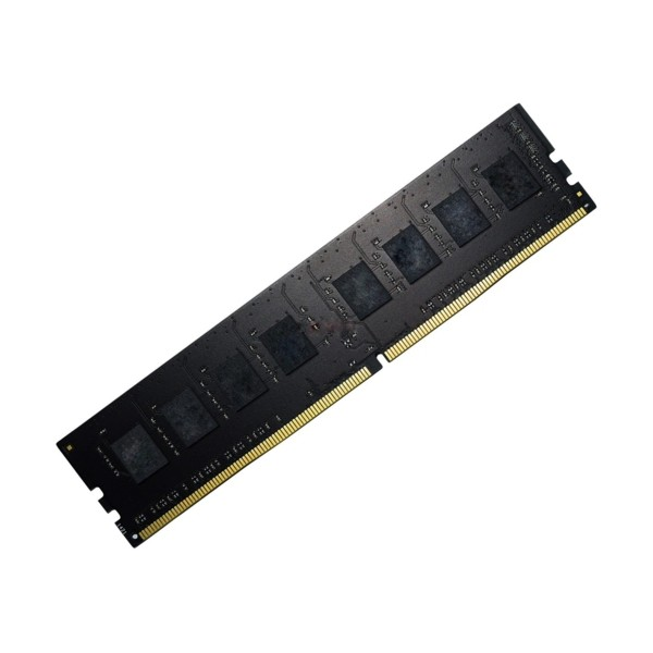 HI-LEVEL 4GB 2400MHz DDR4 PC19200D4-4G-Kutulu