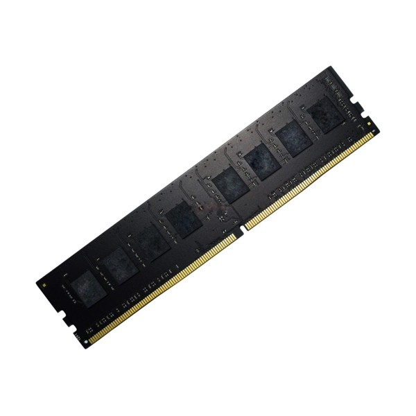 HI-LEVEL 8GB 2400MHz DDR4 HLV-PC19200D4-8G-Kutulu