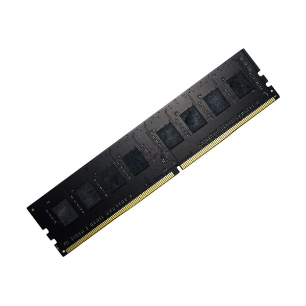 HI-LEVEL 8GB 2133MHz DDR4 HLV-PC17066D4-8G