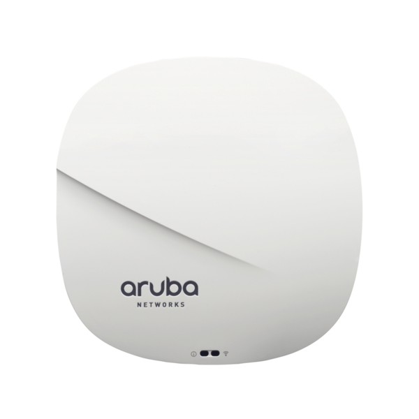 HP Aruba JW811A IAP-315 RW Instant Access Point