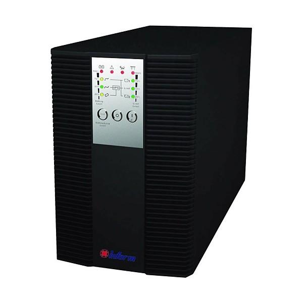 Inform Sinus Premium 2KVA UPS  (4x 9Ah) 5-12dk