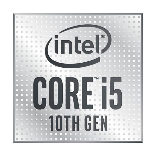 Intel i5-10600KF 4.1 GHz 12MB LGA1200P Tray