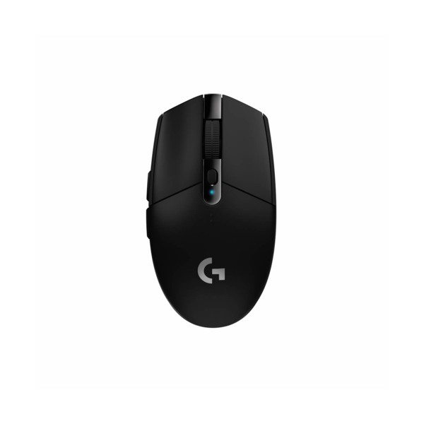 Logitech G305 Lihgtspeed WiFi Gaming Ms 910-005283