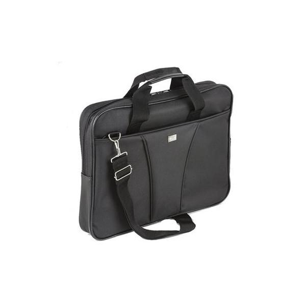 PLM YF15 Notebook Çantası 15.6 Siyah