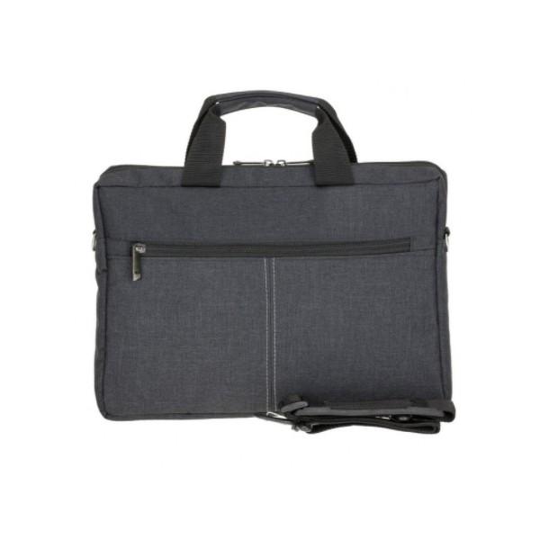 PLM JIMA 15.6 Notebook Çantası Siyah