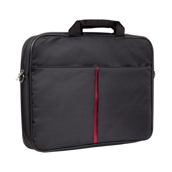 PLM DREXEL 6300 Notebook Çantası 15.6 Siyah