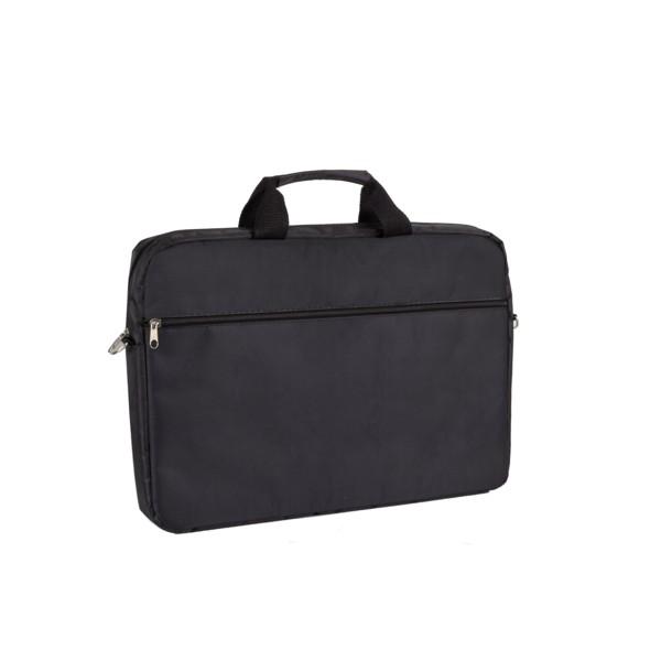 PLM DREXEL 6100 Notebook Çantası 15.6 Siyah