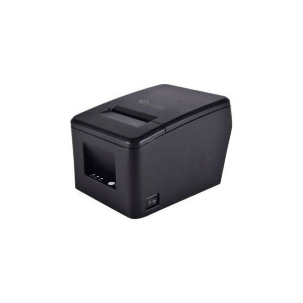 QUATRONIC RP950 Thermal Fiş Yazıcı 203 dpi