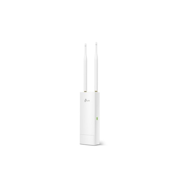 TP-Link CAP300-Outdoor 300Mbps Access Point