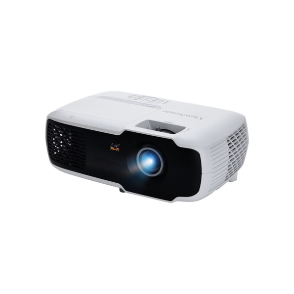 ViewSonic PA502XP 1024x768 XGA 3500 Ans 3D 22000:1
