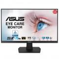 "ASUS 23.8"" VA24EHE 75Hz 5ms VGA DVI-D HDMI FHD Monitör Outlet Pikselli Ürün 1"