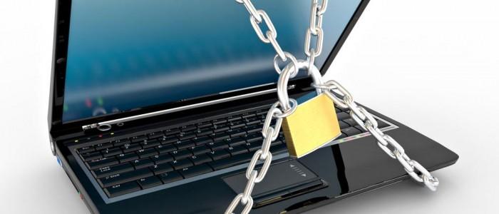 3 Kuralda Güvenli ve Hatırlaması Kolay Şifre Oluşturma