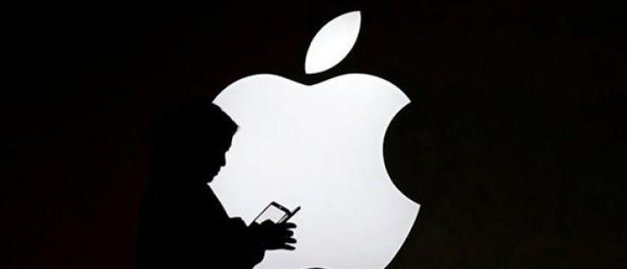 Apple'dan, App Store Uygulamalarına Büyük Zam !