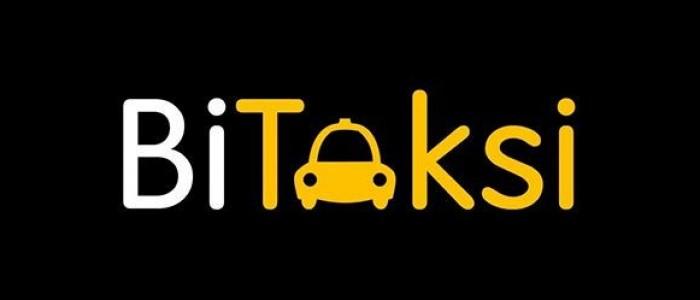 Bugün İstanbul'daki BiTaksi Kullanıcılarına Taksi 1 TL !!