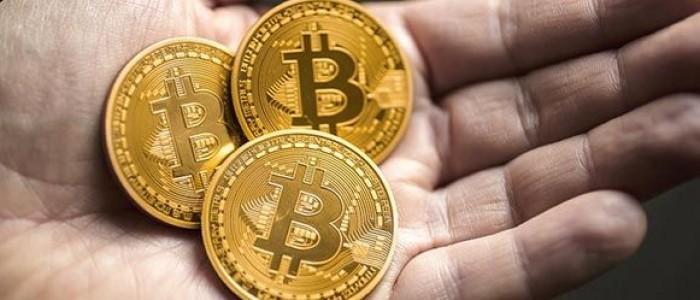 Bu Oyunu İlk Bitiren 1 Bitcoin Ödül Kazanacak