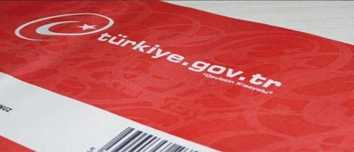 E-devlet Soyağacı Sorgulama Uygulaması Hizmete Girdi