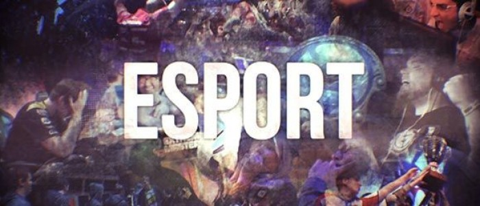 E-Sports Nedir ?