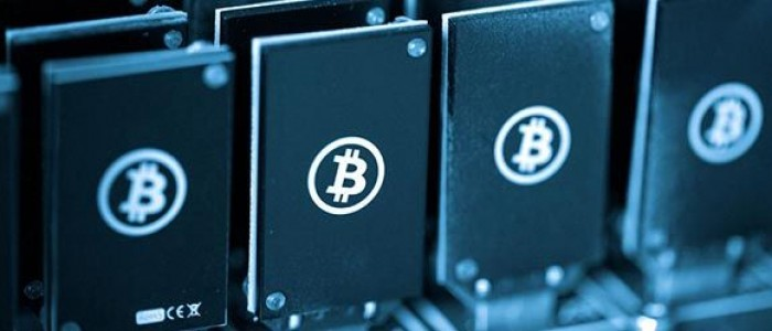 Evinizde Bitcoin ve Diğer Coinleri Nasıl Üretirsiniz ?