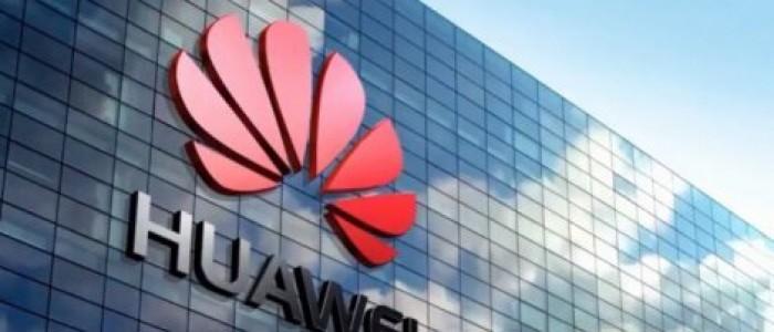 Huawei'den yeni işletim sistemi geliyor! Huawei Harmony