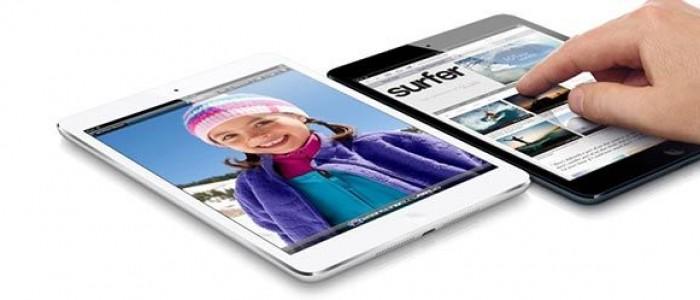 En İyi Ücretsiz 20 iPad Uygulaması