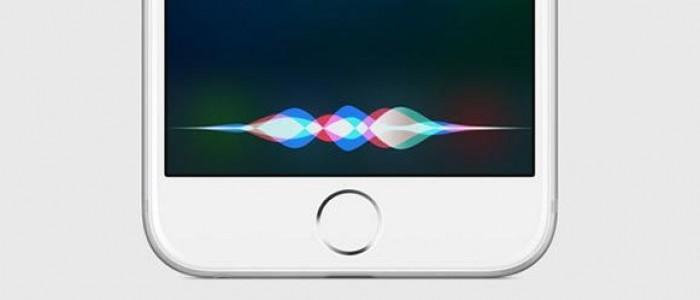 Apple'dan Yapay Zeka Atılımı! iPhone 8'de 'Siri' Çok Farklı Olacak