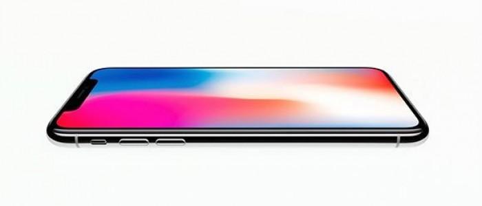Apple iPhone X İnceleme