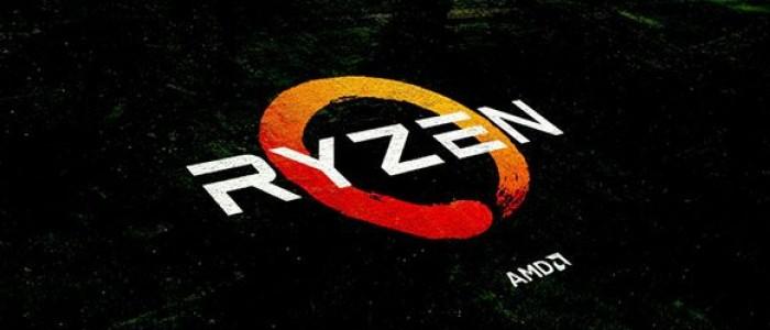 AMD Yine Döktürdü: Ryzen 7 2700X Daha Hızlı ve Daha Ucuz